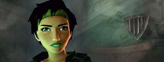 Beyond Good & Evil: Bald kostenlos für PC