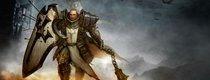 Diablo 3: Spieler erreicht Level 70 in nur 33 Sekunden