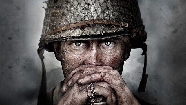 """CoD: WW2 gibt es bereits jetzt gratis für """"PS Plus""""-Abonnenten"""