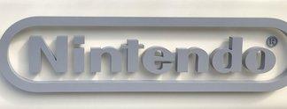 Panorama: Nintendo-Fan bekommt seine langersehnte Tour