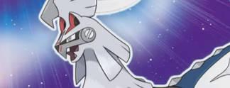 Pokémon - Sonne und Mond: Frisches Video zeigt neue und veränderte Pokémon