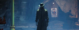 Speedrun: Weniger als zwei Stunden für alle Fallout-Spiele