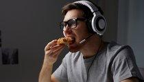 Diese 9 Snacks helfen eurem Gehirn und eurer Gesundheit
