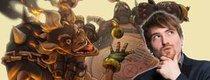 Overwatch von Blizzard: 5 Dinge, die der Arena-Shooter mich lehrte
