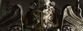 Fallout 4: Das ist das Update, auf das ihr gewartet habt