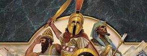 Age of Empires: Remake verfügt über LAN-Modus