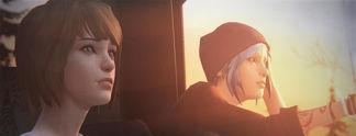 Life is Strange: Das Episodenspiel erhält eine eigene Fernsehserie