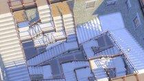 Spieler rasten wegen neuem Treppen-Feature aus