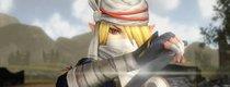 The Legend of Zelda: Ein eigenes Spiel für Shiek ist nicht ausgeschlossen
