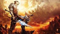 THQ Nordic erwirbt Rechte am Action-Rollenspiel