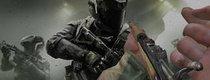 Call of Duty: Die Serie kehrt 2017 zu ihren Wurzeln zurück - und hat ein schlechtes Jahr hinter sich