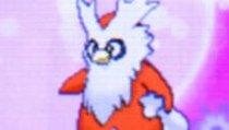 <span></span> Pokémon-Fan spielt zwei Jahre, um alle Bänder zu sammeln