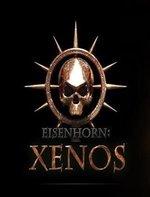 Eisenhorn - Xenos