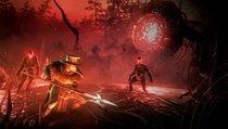 New World: Azoth-Stab herstellen