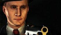 <span></span> L.A. Noire: Gerüchte um Remastered-Version mit VR-Unterstützung