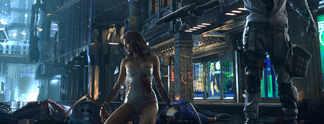 Cyberpunk 2077: Entwickler CD Projekt äußert sich zur langen Stille und abziehenden Mitarbeitern
