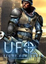 UFO Online - Fight for Earth