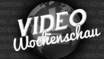 <span></span> Uncharted 4, The Division, Resident Evil 4-6: Die Video-Wochenschau