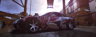 Tipps: Need for Speed: Heat: Die besten Autos: Rennen, Drift und Offroad