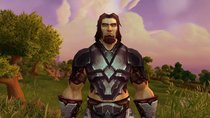 Warlords of Draenor In Action