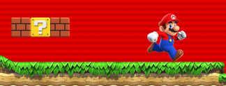 Nintendo: So viele Mobile-Spiele will Nintendo in den kommenden Jahren veröffentlichen