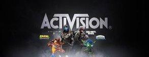 Activision: Publisher erforscht Matchmaking-Tricks, um Ingame-Items zu verkaufen