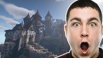 Meisterwerk verblüfft zahlreiche Minecraft-Spieler