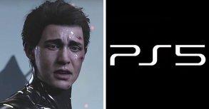 PS4-Spieler dürfen teuer zahlen, kein Gratis-Upgrade