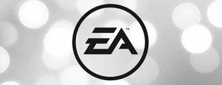 EA | Wie gegen toxische Communities vorgegangen wird