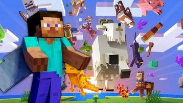 <span>Minecraft:</span> 12 Features, die das Survival-Spiel unbedingt noch braucht