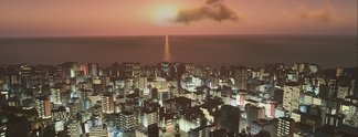 Cities - Skylines übers Wochenende kostenlos zocken