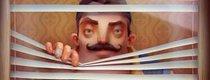 Hello Neighbor: Dieses Spiel vereint Else Kling und Kevin McCallister