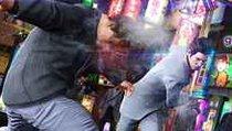 <span></span> Yakuza 6: Auf der gamescom angezockt