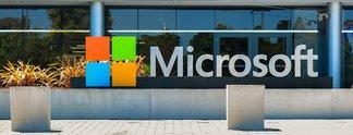 Microsoft: Gerüchten zufolge Übernahme von EA, Valve und PUBG Corp.