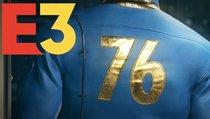 Spiel wird ein Prequel und vier mal so groß wie Fallout 4