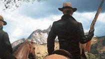 <span></span> Wild West Online: Western-Spiel für PC ab sofort in Early Access