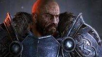 <span></span> Wer ist eigentlich? #171: Harkyn aus Lords of the Fallen