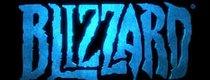 Blizzard: Pressekonferenz auf der Gamescom, Gerüchte zu neuem Spiel