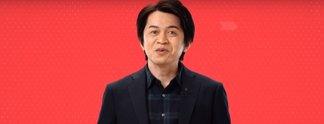 Nintendo Direct: Die Highlights der Präsentation im Überblick
