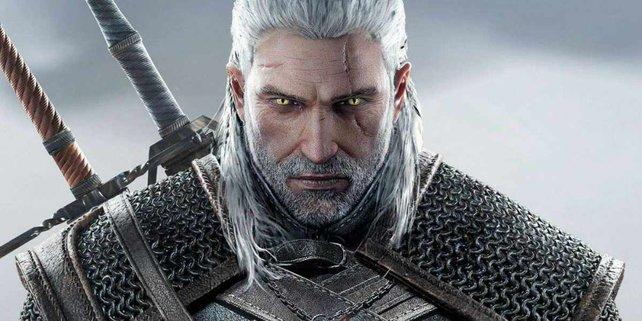 Auch das Geralt-Casting erntete Kritik. Hier allerdings nicht aus Ethnie-Gründen.