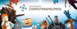 Deutscher Computerspielpreis 2018: Witch It zum großen Gewinner gekürt