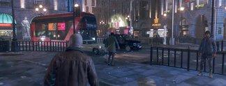 Specials: Zusammenfassung der Ubisoft-Pressekonferenz