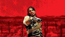 <span>Red Dead Redemption:</span> Laut Gerücht könnte Remake 2020 kommen / Update