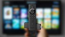 Beliebter Streaming-Stick kurzzeitig zum Top-Preis