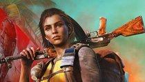 <span>Ubisoft Forward:</span> Neues zu Far Cry 6, Avatar: Frontiers of Pandora angekündigt und mehr