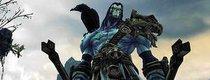 Darksiders 2: Neuauflage für PS4 bei Amazon aufgetaucht