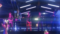 Großes Nachtclub-Update inklusive DJs angekündigt