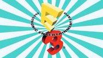 <span></span> Noch mehr E3-Highlights: South Park, Steep, Starlink und Bravo Team
