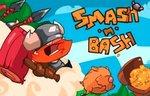 Smash'n'Bash