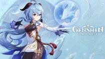 Genshin Impact: Alle Charaktere freischalten